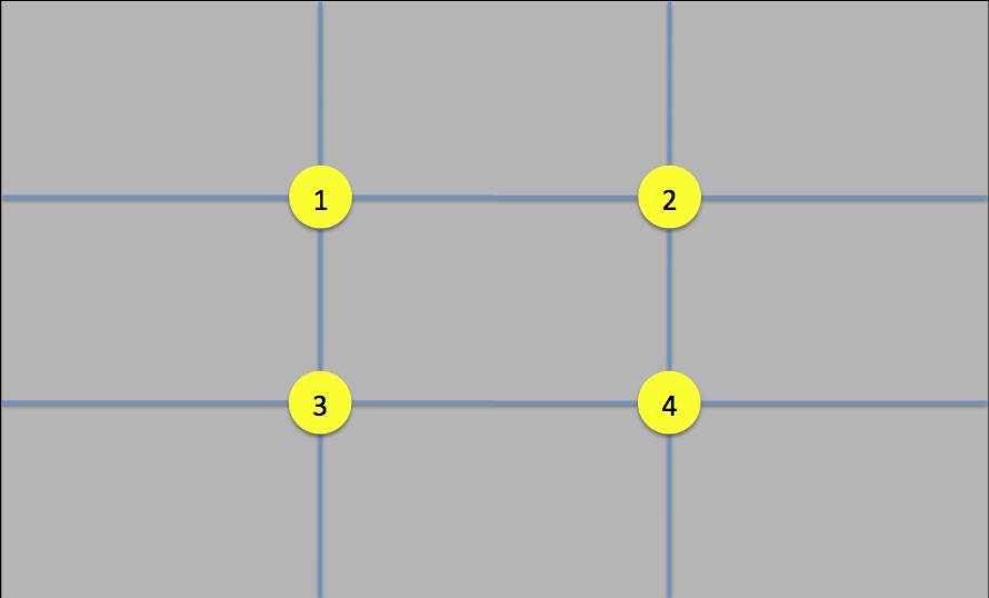 imagen_1